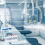 Request for Quotation – Equipment and Supplies for Molecular Laboratory