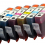 Request for Quotation – Printer Ink and Toners